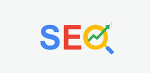 HOW TO DO SEO FOR MARKETING THE RIGHT WAY