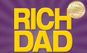 11 RICH DAD POOR DAD LESSONS ON WEALTH
