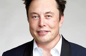 9 SECRETS TO ELON MUSK'S NET WORTH
