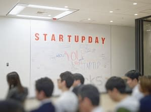 6 STARTUPS CHALLENGES & HOW TO OVERCOME THEM