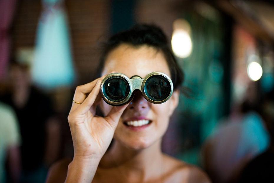 good vision success factors for entrepreneurs