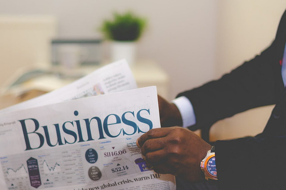 how to start a business successful entrepreneurs