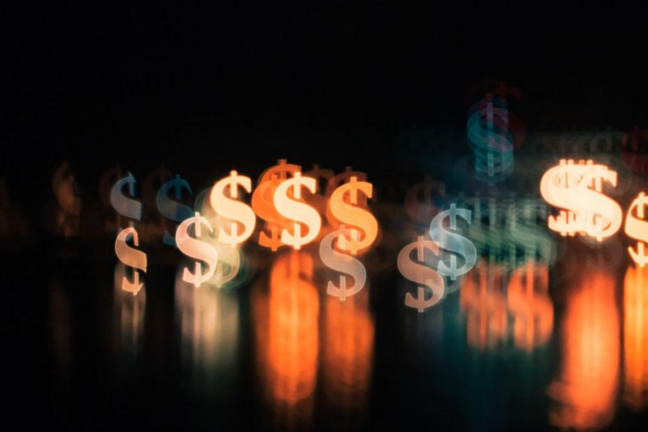 Success factors for entrepreneurs