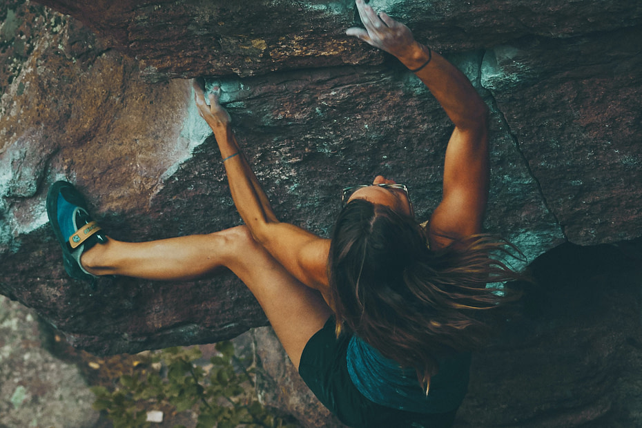 Overcoming challenges qualities of successful entrepreneurs