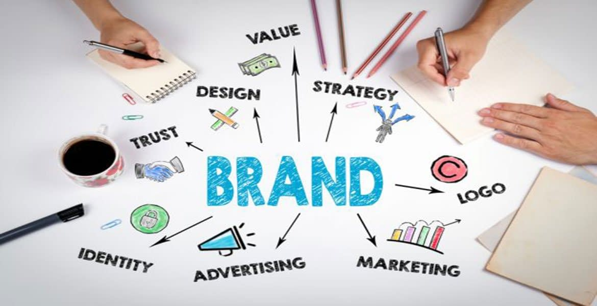 BRANDING- EVERYTHING YOU NEED TO KNOW