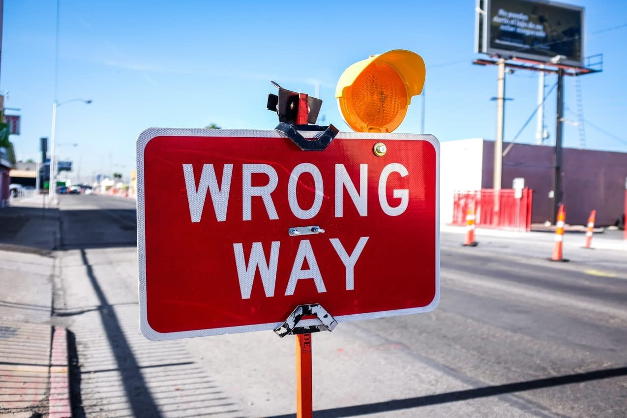BUSINESS FAILURE: 37 REASONS WHY 90% OF BUSINESSES FAIL