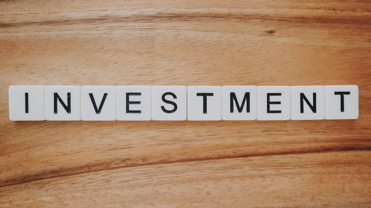7 GOLDEN RULES OF INVESTING YOUR INCOME