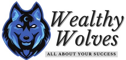 Wealthy Wolves