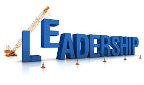 7 LEADERSHIP QUALITIES TO MAKE A DIFFERENCE