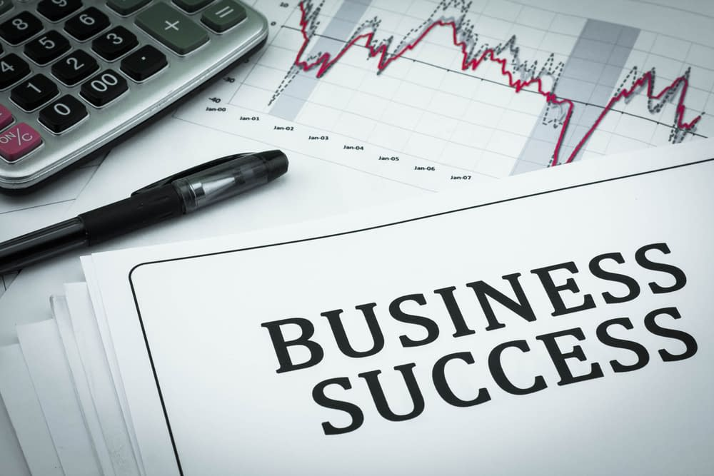 27 PROVEN TIPS TO BUSINESS SUCCESS TODAY
